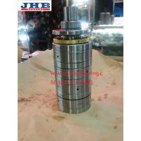 Buy cheap Special bearing for petroleum screw drilling tools T4AR3075YBM4CT3075YB  30*75*112mm from wholesalers
