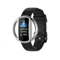 China Multifunctional Sport LED Smart Watches , Intelligent Watch Heart Rate Detection on sale