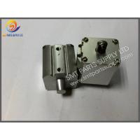 Buy cheap FUJI CP643 CP732 CYLINDER DGSS0080 CSSS1411 from wholesalers