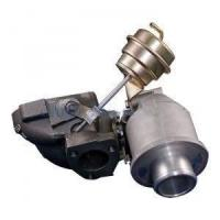 Buy cheap K04 Turbocharger for Ford from wholesalers