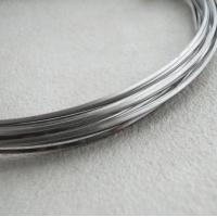 Buy cheap Ungalvanized steel wire from wholesalers