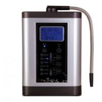 Buy cheap NEW Advanced White/Black Alkaline Water Ionizer JM-400B from wholesalers
