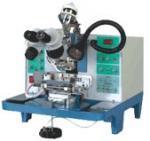 Buy cheap Bonding Machine from wholesalers