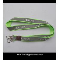 Buy cheap new product lanyards id badge holder,cute girls lanyards,neck strap lanyard from wholesalers