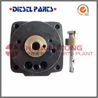Buy cheap wholesale distributor head 096400-1500 6cyl/10mm right rotation for Toyota 1Hz from wholesalers