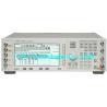 Buy cheap Signal Generator Agilent E4438C from wholesalers