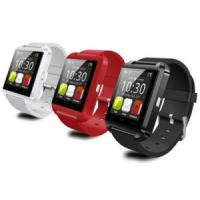 Buy cheap Smart Watch Mobile Phone from wholesalers