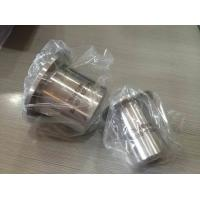 Buy cheap ASTM A403 UNS S30409 Duplex Stainless Steel Pipe Fittings 304H Butt Welding Elbow from wholesalers