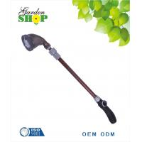 Buy cheap Heavy Duty 6-pattern extendable water wand for garden from wholesalers