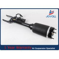 Buy cheap Front Air Struts For Mercedes Benz , A1643206013 Mercedes Benz Air Shocks from wholesalers