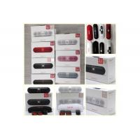 Buy cheap Hot sell beats pill 2.0 speaker,beats pill speaker cheap price ,ship by dhl from wholesalers
