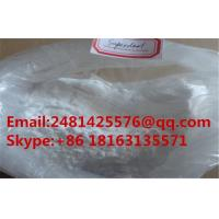 Buy cheap Raw Legal Oral Steroids Methasterone Superdrol Powder For Building CAS 3381-88-2 from wholesalers