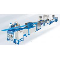 Buy cheap Mirror frame production line product