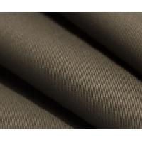 Buy cheap Twill pattern tc fabric, Polyester cotton TC 65 35 Fabric for work wear, uniform from wholesalers