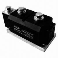 Buy cheap SCR Thyristor, Customized Products are Accepted from wholesalers
