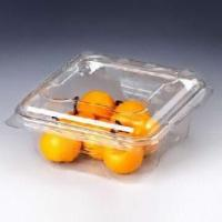Buy cheap Fresh Fruit Tray, OEM Services are Provided from wholesalers