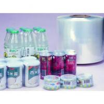 Buy cheap pof heat shrink wrap from wholesalers