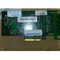 Buy cheap 39Y6126 IBM Server Network Cards PCI-E X4 PRO 1000 PT Dual Port Server Adapter from wholesalers