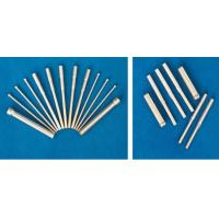 Buy cheap High Precision SUS304 Material Aluminum ERW Steel Pipes For Printers Tension Rollers from wholesalers