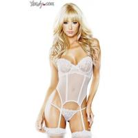 Buy cheap wholesale babydolls from wholesalers