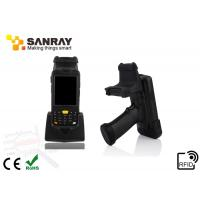 Buy cheap Portable Handheld uhf rfid reader usb For Clothes Management from wholesalers