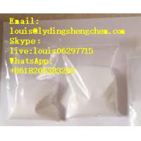 Buy cheap Top purity and lowest price Etizolam,Etizolam manufacturer ,Research Chemicals Powder from wholesalers