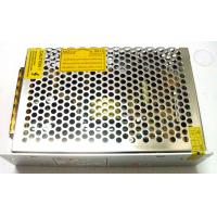 Buy cheap AC To DC Switching CCTV Power Supply 12V 3A 36W CE ROHS Approved product