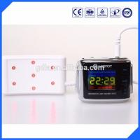 Buy cheap laspot laser medical physiotherapy equipment GD07-W-1 blood purify home care products elderly from wholesalers