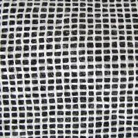 Buy cheap Scaffolding Safety Net, Soft, Anti-aging and Cold-resistant from wholesalers
