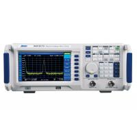 Buy cheap Spectrum Analyzers from wholesalers