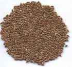 Buy cheap Flax Seed Oil from wholesalers
