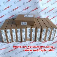 Buy cheap Allen Bradley 1442-PS-1820E0510A 1442PS1820E0510A AB 1442 PS 1820E0510A from wholesalers
