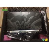 Buy cheap Wholesale and Original LP133WH5-TSA1 with 1366*768, 13.3 inch lcd flat panel display from wholesalers