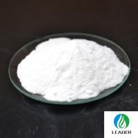 Buy cheap Good GMP Manufactuer & Factory Offer  vitamin B1 Thiamine Mononitrate/Thiamine Nitrate  532-43-4 from wholesalers