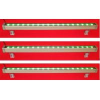 Buy cheap LED Wall Washer Light from wholesalers