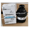 Buy cheap Good Quality Oil Filter For Fleetguard LF17356 CUMMINS 5266016 product