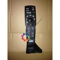 Buy cheap EPSON EMP-810 EMP-600 EMP-820 Projector Remote Controls Replacement product