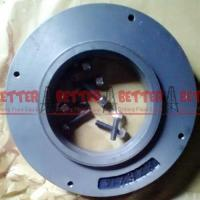 Buy cheap BETTER Wear Pad Assy w/Nut, Bolt, Gasket hard iron ductile iron cast iron hardeded Casing Wear Pad 5X4X14 product