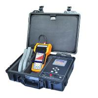 Buy cheap K-3836 Ground Fault Locator / Battery Ground Fault - Kongter from wholesalers