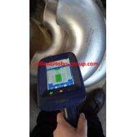 Buy cheap ASTM A403 WP316 BW elbows from wholesalers