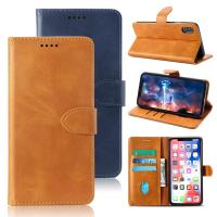 Buy cheap iPhone XS Case iPhone XR Wallet Case Flip Cover for iPhone 6,7,8,X,XS,XR,XS MAX from wholesalers
