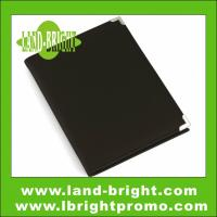 Buy cheap documents folder from wholesalers