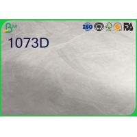 Buy cheap Medical Tyvek Printer Paper 1073D 787mm 889mm 1194 mm For Shopping Bag product
