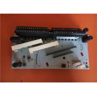 Buy cheap 24V Circuit Control Board 32 Input Channels 160W Power CC-TDIL01 from wholesalers