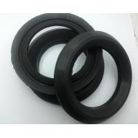 Buy cheap High Precision TS16949 Custom OEM Rubber Molded Parts For Industry from wholesalers