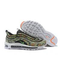 """Buy cheap Cheap Nike Air Max 97 """"Country Camo"""" SneakersAir Max 97 Country Camo (USA) Wholesale Suppliers from wholesalers"""