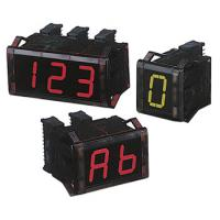 Buy cheap 7 Segment Display Unit from wholesalers