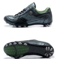 Buy cheap Exciting styles most fashion football soccer training shoes from wholesalers