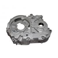 Professional Precision Casting Parts , Sand Casting Wheel Hub
