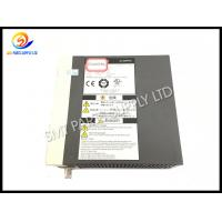 Buy cheap SMT SAMSUNG CP45NEO AXIS X Servo Motor Driver J3153034A EP06-900130 Panasonic MSDC045A1A06 400W from wholesalers